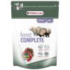 Versele-Laga Ferret Complete (10kg)