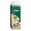Versele-Laga Natural Wood Préselt Forgács 1kg