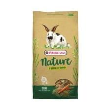 Versele Laga Nature Fibrefood Cuni 2,75 kg rágcsáló eledel