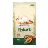 Versele Laga Nature Rat - patkányok számára 700 g
