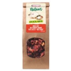 Versele Laga Nature snack Bits Beetroot 100 g