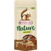 Versele-Laga Nature Snack Nutties 85g