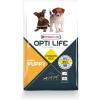Versele-Laga Opti Life Puppy Mini (2.5kg)