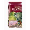 Versele-Laga Premium Prestige Amazon - papagájeledel 1kg