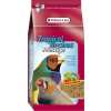 Versele-Laga Prestige Tropical Finches 4kg