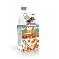 Versele-Laga Versele-Laga Crock Complete Carrot 50g rágcsáló eledel