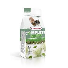 Versele Laga Versele-Laga Crock Complete Herbs 50g rágcsáló eledel