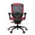 VERTAGEAR Gaming Triigger 350 Special Edition Gamer szék (VG-TL350SE_RD)