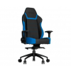 VERTAGEAR Racing PL6000 XL Gamer szék Blue (VG-PL6000_BL)