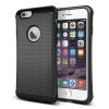 VERUS VRS Design (VERUS) iPhone 6 Plus/6S Plus Hard Drop hátlap, tok, fekete