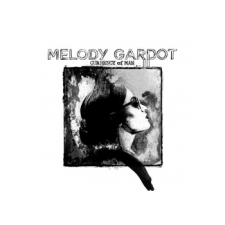 Verve Melody Gardot - Currency of Man - Deluxe Edition (Cd) jazz