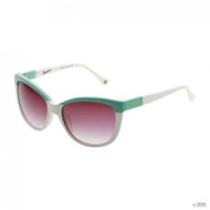 Vespa női napszemüveg VP12PV_C03_férfiTOL- fehér