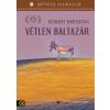 - VÉTLEN BALTAZÁR - DVD -