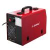 Vevor MIG/MAG/MMA inverteres hegesztő 280A maximális áramerőséggel- IH-02