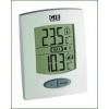 Vezeték nélküli hőmérő