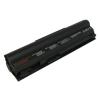 VGP-BPL14/S Akkumulátor 6600 mAh