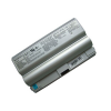 VGP-BPL8A Akkumulátor 4400 mAh
