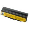 VGP-BPS2C/S Akkumulátor 6600 mAh