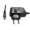 VHBW Helyettesítő hálózati adapter Samsung típus AA-MA9