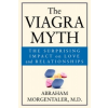 Viagra Myth – A. Morgentaler
