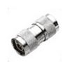 viaLAN Plug-plug N csatlakozó