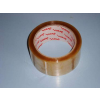 Vibac Tapadószalag 48mm/60m Transzparens Hot Melt