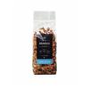 Viblance Granola Quinoa-pecan 500 g