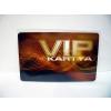 """Vicces """"Bankkártya"""" VIP kártya"""