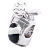 Viceroy Női gyöngydísz Viceroy VMM0251-11