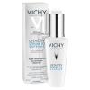Vichy Liftactiv Serum 10 Supreme öregedésgátló szérum 30 ml