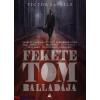 Victor LaValle : Fekete Tom balladája