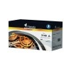 VICTORIA 3140 Lézertoner Phaser 3140, 3155, 3160 nyomtatókhoz, VICTORIA fekete, 2,5k
