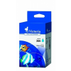 VICTORIA 36A Business Inkjet 1000 sorozat/2200/2300 kék tintapatron, 28ml