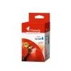VICTORIA 521C Tintapatron Pixma iP3600, 4600, MP540 nyomtatókhoz, VICTORIA kék, 9ml