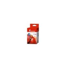 VICTORIA 551 Tintapatron Pixma iP7250, MG5450 ,MG6350 nyomtatókhoz, VICTORIA vörös, 11ml nyomtatópatron & toner