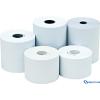 VICTORIA 57x50x12mm hőpapír szalag 10db/csom