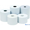 VICTORIA 80x50x12mm hőpapír szalag 5db/csom