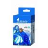 VICTORIA 951xl  Tintapatron OfficeJet Pro 8100 nyomtatóhoz, VICTORIA kék, 20ml (TJVHCN046)
