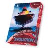 "VICTORIA ""Balance Evolution"" A4, 80g másolópapír"