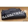 VICTORIA C4182X Lézertoner LaserJet 8100, 8150 nyomtatókhoz, VICTORIA 82X fekete, 20k