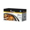 VICTORIA CLT-K406S Lézertoner CLP 365, CLX 3305 nyomtatókhoz, VICTORIA fekete, 1,5k