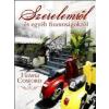 Victoria Cosford Szerelemről és egyéb finomságokról