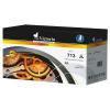 VICTORIA CRG-713 Lézertoner i-SENSYS LBP 3250 nyomtatóhoz, VICTORIA fekete, 2k