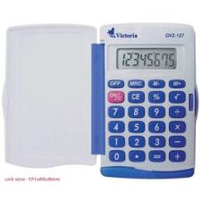 VICTORIA GVZ-127 számológép