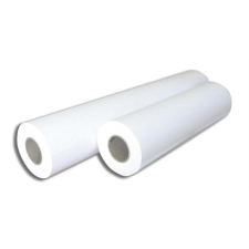 VICTORIA Plotterpapír, tintasugaras, 610 mm x 50 m x 50 mm, 90g, VICTORIA nagyformátumú papír