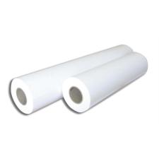 VICTORIA Plotterpapír, tintasugaras, A0, 841 mm x 50 m x 50 mm, 90g, VICTORIA nagyformátumú papír
