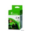 VICTORIA T08014011 Tintapatron StylusPhoto R265, R360, RX560 nyomtatókhoz, VICTORIA fekete, 7,4ml