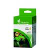 VICTORIA T0804 Tintapatron StylusPhoto R265, R360, RX560 nyomtatókhoz, VICTORIA sárga, 7,4ml