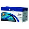 VICTORIA T cart. i-SENSYS Fax L380S/Fax L400 fekete lézertoner, 3,5K (1 db)