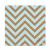 VICTORIA Üzenőtábla, keret nékül, parafa, 40x40 cm, sima, VICTORIA,